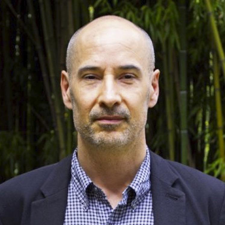 João Casqueira