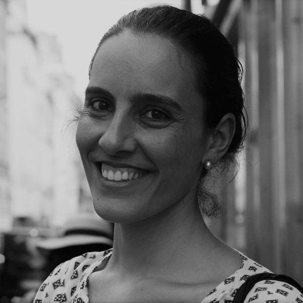 Paula Lamoso