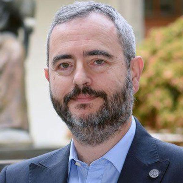 Víctor Arce