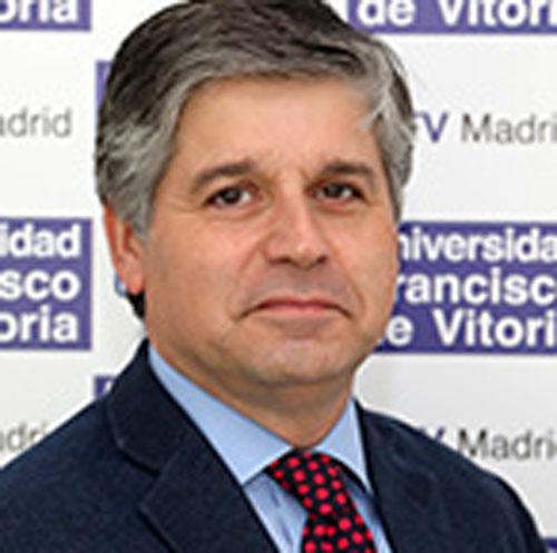 Víctor Cortizo