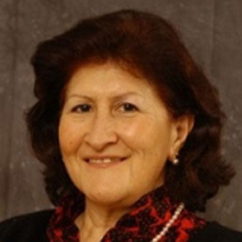 Dra. Fernanda Ilhéu