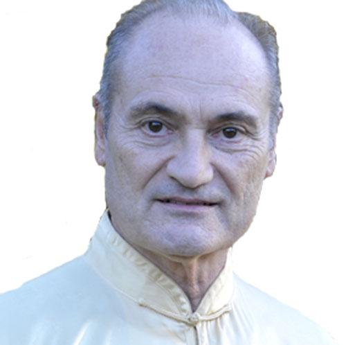 Mestre José Gago