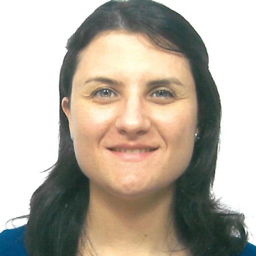 Lucrezia López