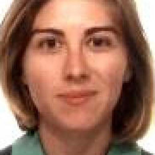 Marola Padín