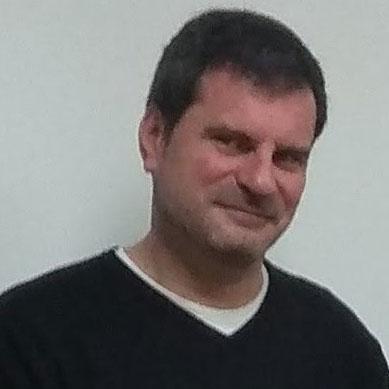 Xosé Morell